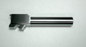 Glock Model 19
